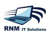 RNM IT SOLUTIONS LTD