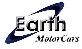 Earth MotorCars of Texas