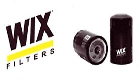 WIX FILTERS WHOLESALE. 23 PALLETS. 4,400 BRAND NEW BOXED. RRP £80,000. cabin air, pollen, fuel, oil
