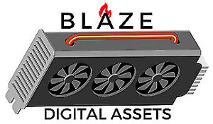 Cryptocurrency/Bitcoin Investing and Digital Mining Consultancy!