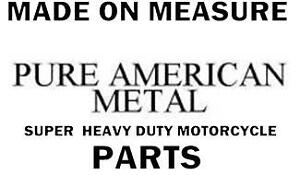 exclusif canada authorized dealer pure american metal