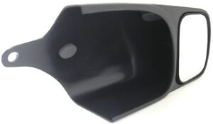 Extendable towing mirrors Stratford Kitchener Area image 1