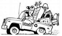 Affordable hauls