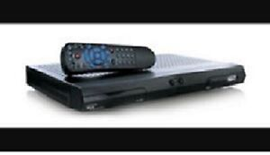 ★ BELL 3100 Satellite Receiver. New in Box, Never Used $49.95 ★