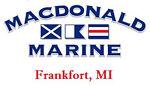 MacDonald Marine Inc