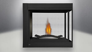 FIREPLACE • SALES • INSTALLATION - ALSO FINANCING