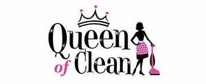Queen of Clean - Cleaning Service Modbury Heights Tea Tree Gully Area Preview