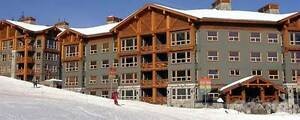 Condos for Sale in Big White, British Columbia $354,900