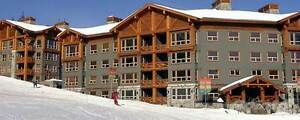 Condos for Sale in Big White, British Columbia $369,900
