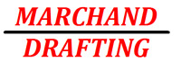 Marchand Drafting - Microstation drafting services