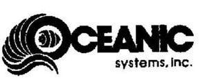 """""""Oceanic"""" brand aquarium brown trim 36"""" x 12"""" x 18"""""""
