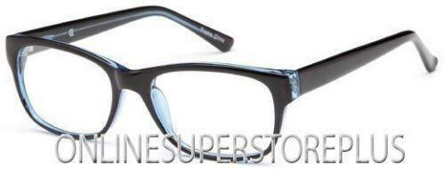 418f86320e2a Girls Glasses Frames