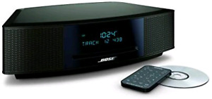 ISO Bose Wave , willing to pay $200 or?