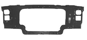 1992-1997 Ford F150, F250, F350 Radiator Support