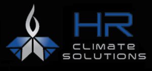 HR Climate Solutions Burnside Melton Area Preview