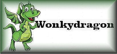 wonkydragon