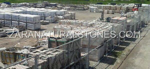 Indian Sandstone Flagstone Paving Stone Flooring Slab Tile Paver