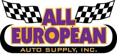 EUROPEAN AUTO SUPPLY INC