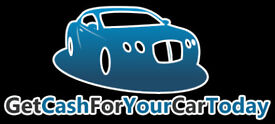 Cars And Vans Bought For Cash Anything Considered Cash Waiting CALL TODAY SELL TODAY