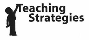 A.J's teaching strategies Sunnybank Brisbane South West Preview