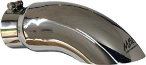 """Exhaust tips en stainless 5"""" MBRP"""