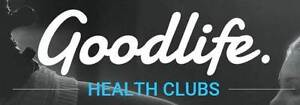Goodlife Acitve Plus Membership -NO Joining FEE - 6 months Chelsea Heights Kingston Area Preview