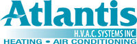 Heating, Air Conditioning Residential/Commercial Sales & Service