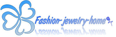 Fashion jewelry home