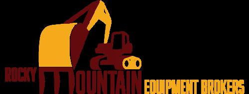 Rocky Mountain Equip Brokers