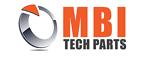 MBITechParts