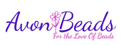Avon Beads