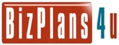 Mobile Computer Repair IT Services BUSINESS PLAN MARKETING PLAN 2 PLANS