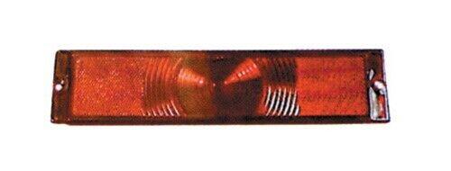Taillight Lens Fits Arctic Cat Cheetah 73 74 75 76 77 78 86 87 88