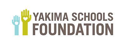 Yakima Schools Foundation