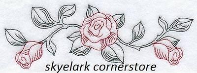 Skyelark Cornerstore