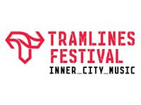 TRAMLINES BAR WORK - 22nd-24th July 2016 - Event Bars!