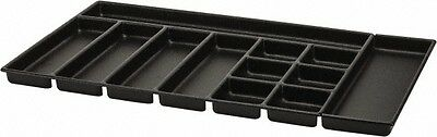 Kennedy 2 High X 18-12 Deep X 30 Wide Organizer For Use With 34 Cabinets