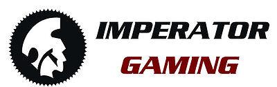 Imperator Gaming