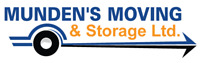 Long Haul Driver NS-ONT (Moving Company) Good Pay $$