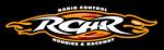 Radio Control Hobbies And Raceway