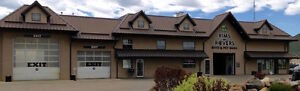 Architectural drafting & design services Comox / Courtenay / Cumberland Comox Valley Area image 6