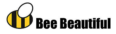 Bee Beautiful Ltd