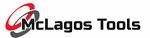 Mc Lagos Tools