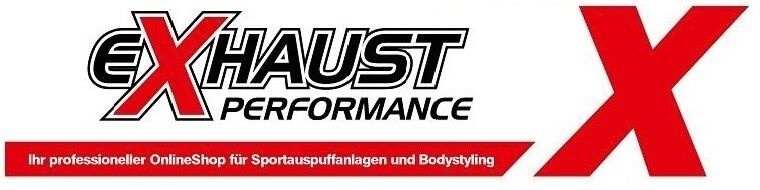 exhaust-performance