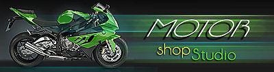 motor_shop_studio
