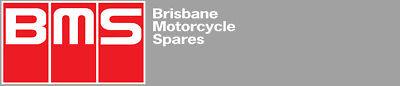 Brisbane Motorcycle Spares