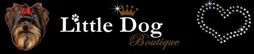 Little-Dog-Boutique