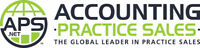 Accounting Practice for Sale