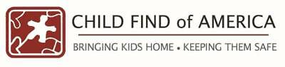 CHILD FIND OF AMERICA, INC.