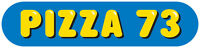 Pizza 73 Independant Service Provider